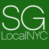 Sg_localnyc_square_logo_128.medium