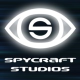 Spycraftstudioslogostripes.medium