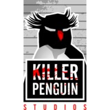 Killerpenguinstudio_logo_kickstarter_white.medium