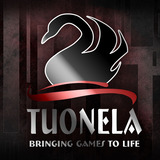 Tuonela-profile-1024.medium