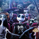 Movie_nightmare_before_christmas_3d_321965.small
