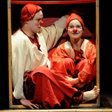 Red_tiger_tales_5_pictured_-_lyam_white__janet_mcalpin_photo_-_michelle_bates%20copy%20smaller.medium
