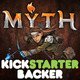 Mythkick.small