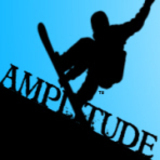 Amplitude%20logo%20smalll.medium