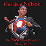 I_want_a_new_avatar_by_presidentnelson.medium