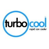 Turbocool_highres_logo.medium
