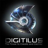 Dgtls web logo sqr 03 600x600.medium