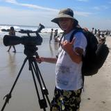 Me_filming_after_the_quickpro.medium