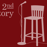 2ndstory-red.medium