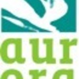 Aurora%20logo.medium