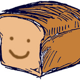 Bread-loaf-drawing3face.medium