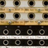 Patchbay_569.medium