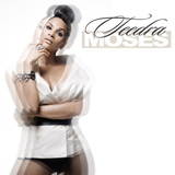 Teedra%20moses.medium