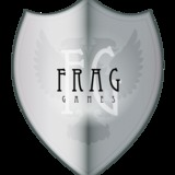 Frag_games_logo.medium
