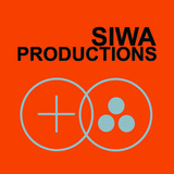 Siwa_logo_square_800x800.medium