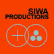 Siwa_logo_square_800x800.small