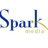 Sparklogosquare.medium