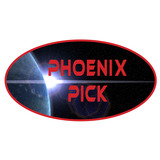 Phoenix%20pick%20new%20sq.medium