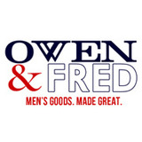 Owen_and_fred_fb_logo2.medium