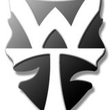 Wt-logo-shadow.medium
