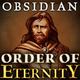 Orderofeternity.small