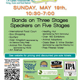 Worldfest_eflyer_v3.medium