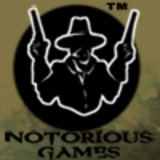 Logo_notorious_100.medium