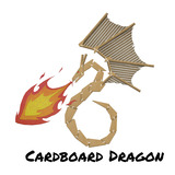 Cardboard%20dragon.medium