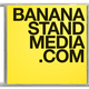 Bananastandlogo.small