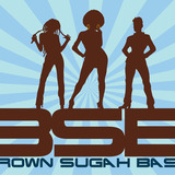 Bsb_logo_bg_hires.medium