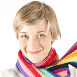 Jessi_arrington_rainbowscarf.medium