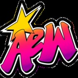 Aew_logo_2.medium