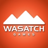 Wasatch_games_facebook_icon.medium