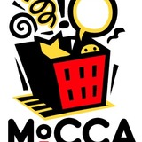 Mocca-logo-4c.medium