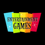 Entertainmentgameslogo_blk.medium