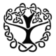 Tree_of_life_crest.small