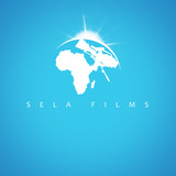 Selafilms%20logo.medium