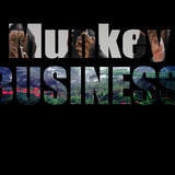 Munkey%20business.medium
