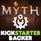 Myth-ks-avatar-trickster-icon.small
