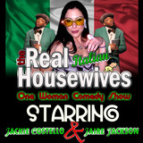 Real%20italian%20housewives%20flyer.medium