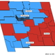 Us_2012_election_results_for_new_mexico.small
