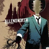 Allensworth-broken-leaves%20cover%20art.medium