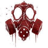 Gas_mask_red.medium