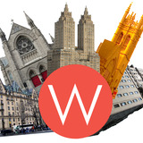 Buildingsfromwlogo_6.medium