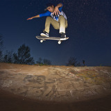 Chris%20ollie%20manassas%20ditch.medium