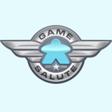 Logo_gamesalutesquare_blue.medium