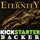 Projecteternitykickstarter.small
