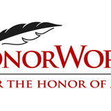 Official%20honorworks%20logo%20resize.medium
