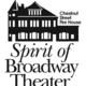 Spirit_broadway_logo.small