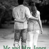 Me%20and%20mrs.%20jones.medium